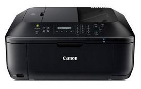 Canon PIXMA MX374 Driver Download
