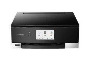 Canon PIXMA TS8270 Driver Download