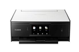 Canon PIXMA TS9120 Driver Download