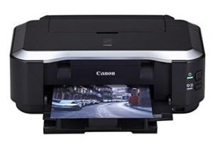 Canon PIXMA iP3600 Driver Download