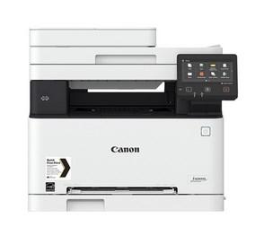Canon i-SENSYS MF631cn Driver Download