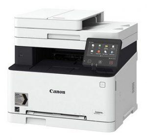 Canon i-SENSYS MF633Cdw Driver Download