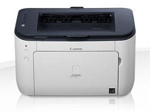 Canon iSENSYS LBP6230dw Driver Download