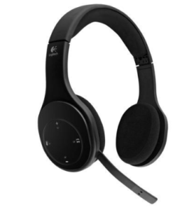 Logitech H800 Driver and Software Download
