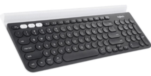 Logitech K780 Driver and Software Download
