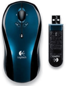 Logitech LX7 Driver and Software Download