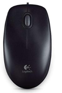 Logitech M100r Driver and Software Download