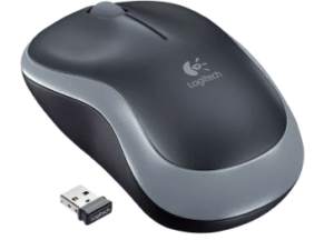 Logitech M185 Driver and Software Download