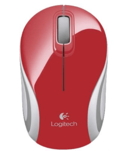 Logitech M187 Driver and Software Download