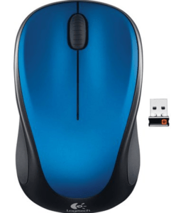 Logitech M315 Driver and Software Download