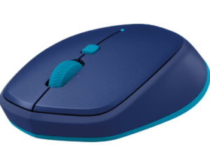 Logitech M535 Driver and Software Download
