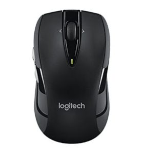 Logitech M545 Driver and Software Download