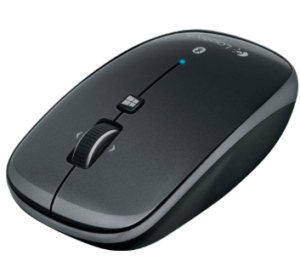 Logitech Bluetooth M557 Driver and Software Download