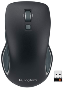 Logitech M560 Driver and Software Download