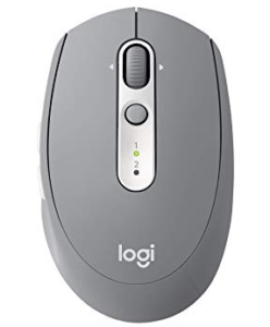 Logitech M585 Multi-Device Driver and Software Download