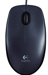 Logitech M90 Driver and Software Download