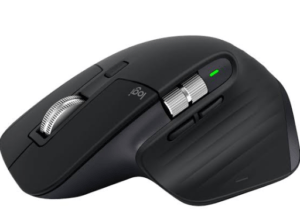 Logitech MX Master Driver and Software Download