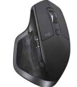 Logitech MX Master 2S Driver and Software Download