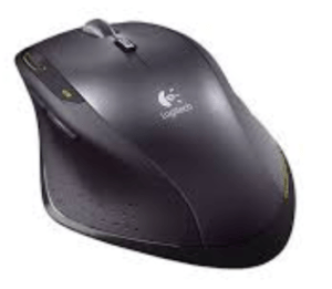 Logitech MX1100R Driver and Software Download