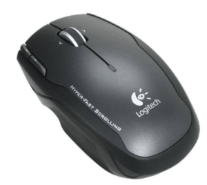 Logitech NX80 Driver and Software Download
