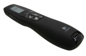 Logitech R800 Driver and Software Download
