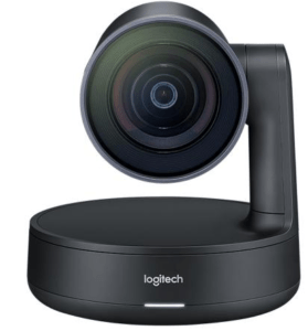 Logitech Rally Camera Driver And Software Download
