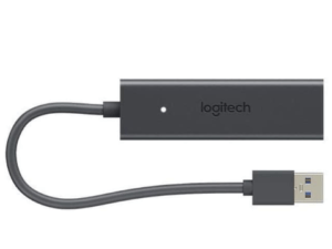 Logitech Screen Share Driver And Software Download