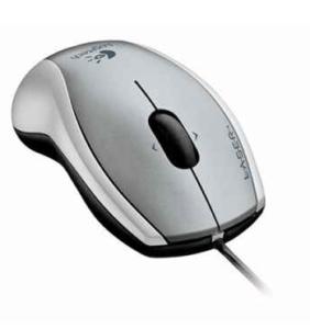 Logitech V150 Driver and Software Download