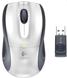 Logitech V320 Driver and Software Download
