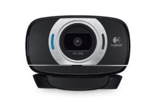 Logitech C615 Driver and Software Download