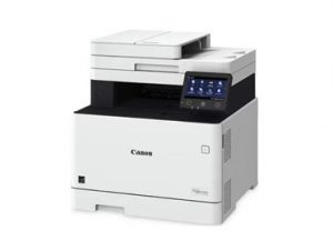 Canon Color imageClass MF746Cdw Driver Free Download