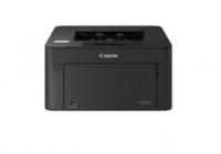 Canon imegeCLASS LBP162dw Driver  Free Download