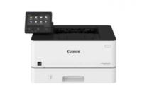 Canon imageCLASS LBP215dw Driver  Free Download
