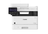 Canon imageCLASS X MF1238 Driver Free Download