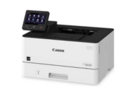 Canon imageCLASS LBP227dw Driver  Free Download