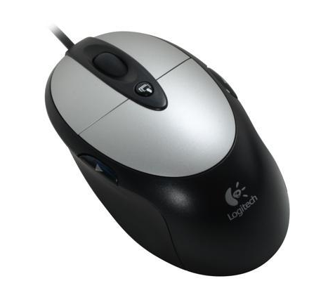 Logitech MX310™ Driver and Software Download