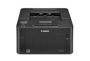 Canon imageCLASS LBP162dw Driver Free Download