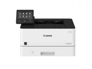 Canon imageCLASS LBP215dw Driver