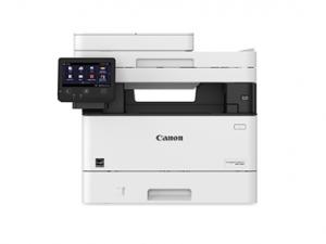 Canon imageCLASS X MF1238 Driver