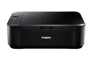 Canon PIXMA MG2120 Driver Download (Windows/macOS/Linux)