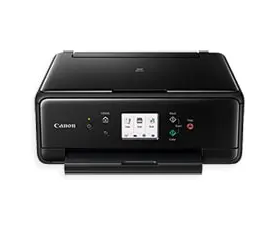 Canon PIXMA TS6110 Driver and Software Download