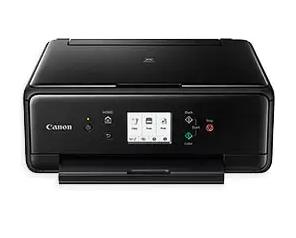Canon PIXMA TS6210 Driver Download (Windows/macOS)